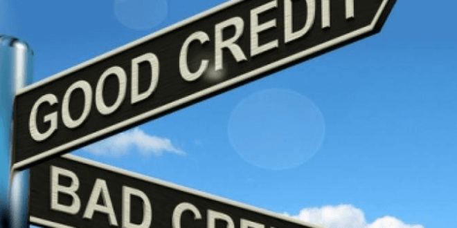 Find Credit Information on Credit Card, Types, Reports, History