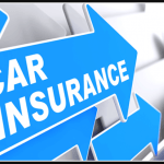 Car Insurance Quotes Colorado
