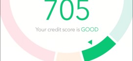 Free credit score- How to you can get it free