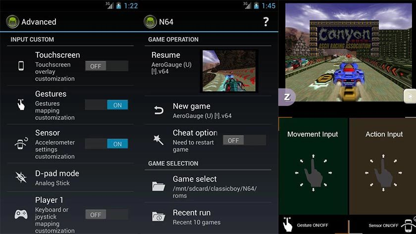 Best PlayStation Emulators for Your Android Devices