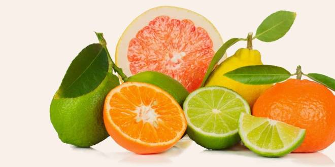 Top 6 Best Foods That Cleanse the Liver in Natural Way