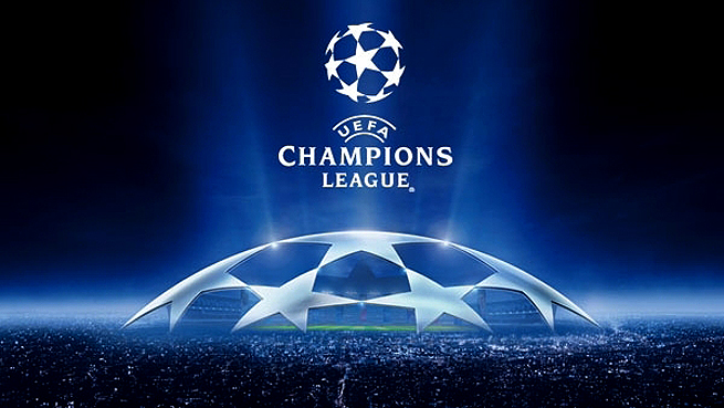 Super computer predicts Champions League quarterfinals