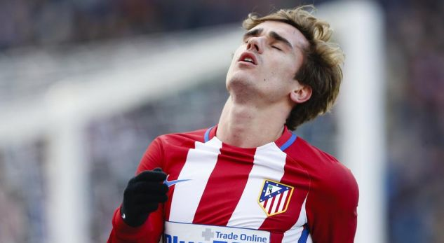 Mourinho: I do not want Griezmann, I like this Real Madrid player