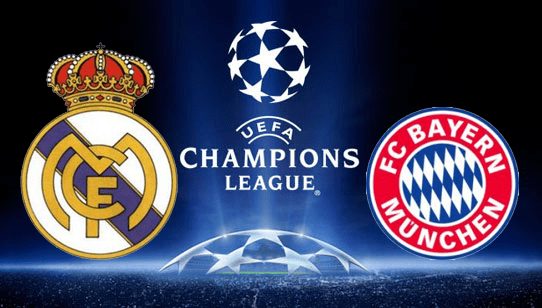 Official Terrible News For Bayern Munich Before The Match Against