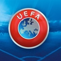 UEFA: 36 teams in UCL, a new format to be introduced in 2024/25 season