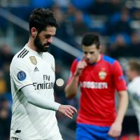 Real Madrid to offer Isco/ Bale in exchange for Premier League star
