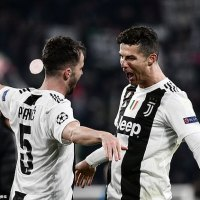 Pjanic: 'Let me explain to you what happened with Ronaldo...'