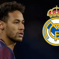 Real Madrid 'agree terms with PSG but still waiting for nod from Neymar'