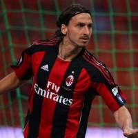 'I was waiting for four years' - Ibrahimovic on sending Materazzi to hospital