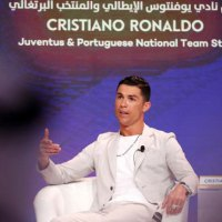 Ronaldo will become 3rd sportsman & 1st footballer to reach $1bn in career