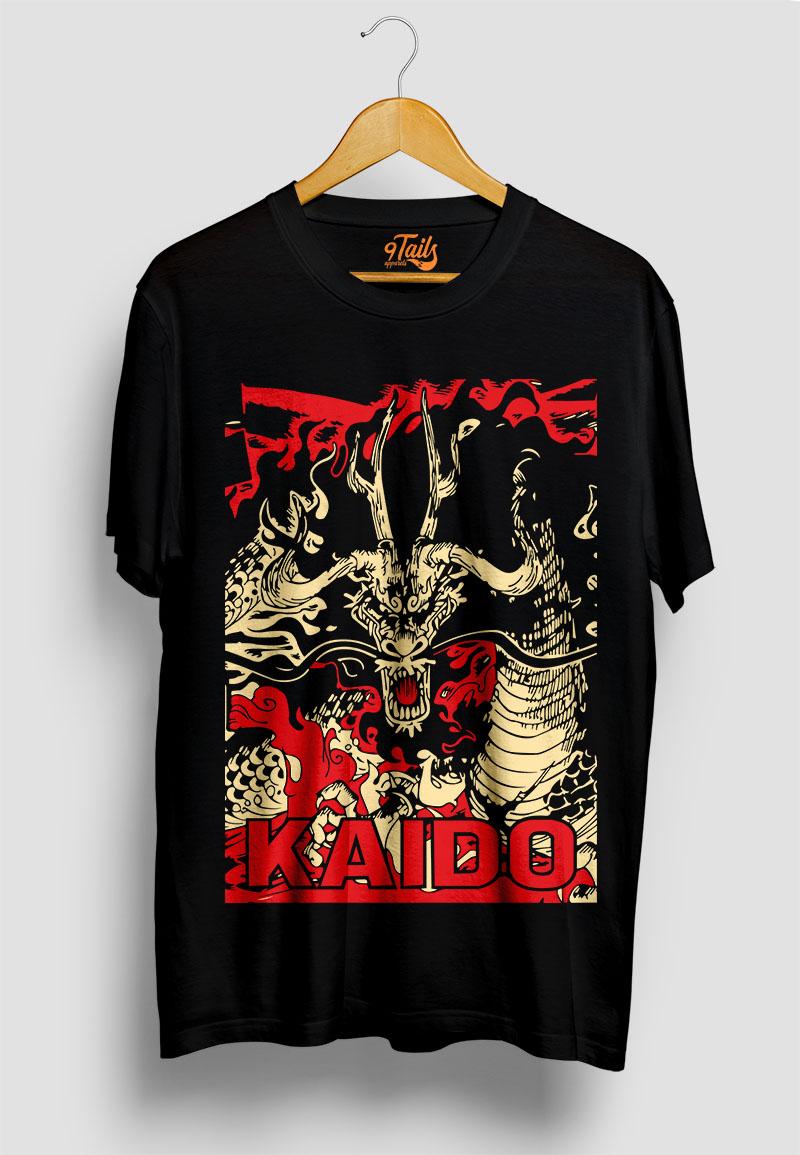 kaido-tshirt-one-piece-merchandise