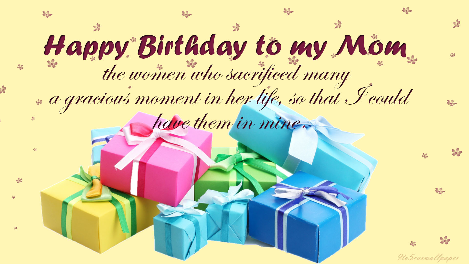 Happy Birthday Images Pics Quotes And Wallpapers My Site