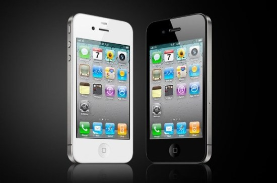 taking care of your iphone