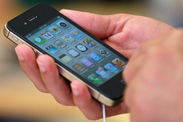 iphone apps to improve knowledge