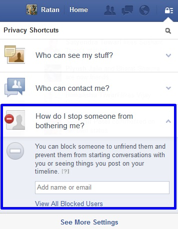 How-to-Block-Someone-on-facebook_2