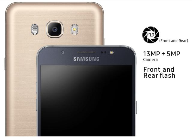 SamsungJ7_2_Camera