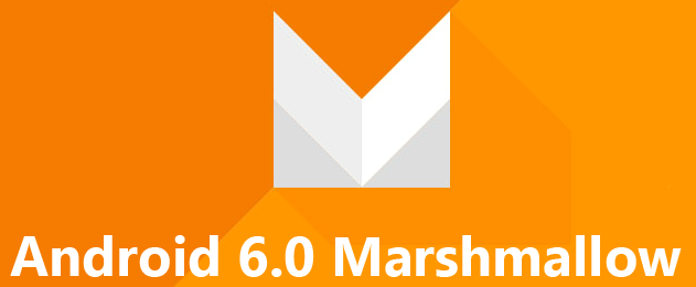 android-6-marshmallow-update-download