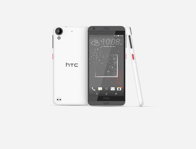 htc-desire-630-buy-now