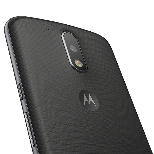 moto-motog4-featex-camera-2