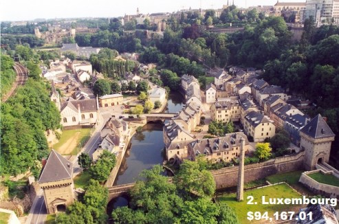 02_luxembourg