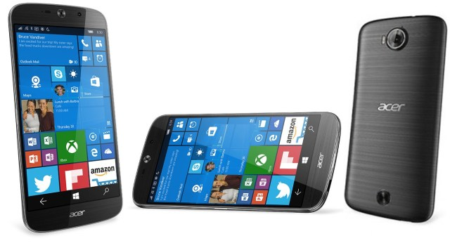 Acer-Liquid-Jade-Primo-windows-phone