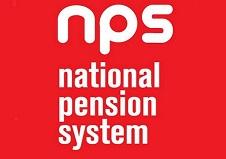 NPS_App