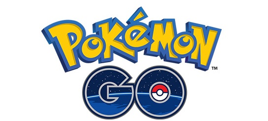 Pokemon GO now available