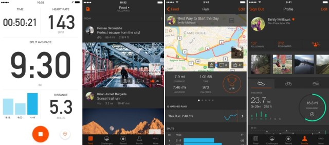 Strava_screenshot