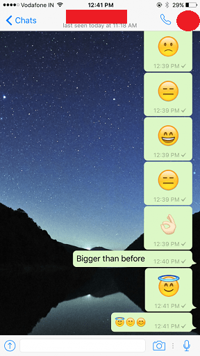 WhatsApp-For-iOS-Update-Brings-Bigger-Emoji-Ability-To-Delete-Multiple-Private-Chats
