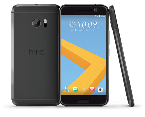 htc-10-gets-$100-price-cut