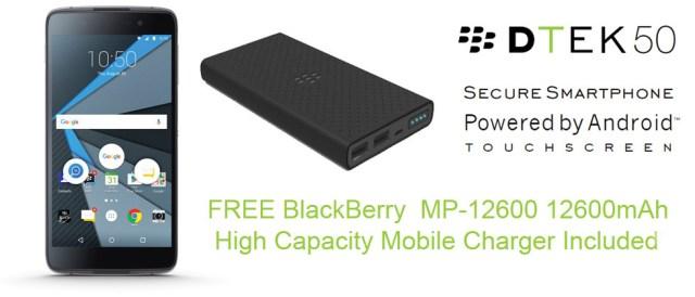 BlackBerry-DTEK50-deal