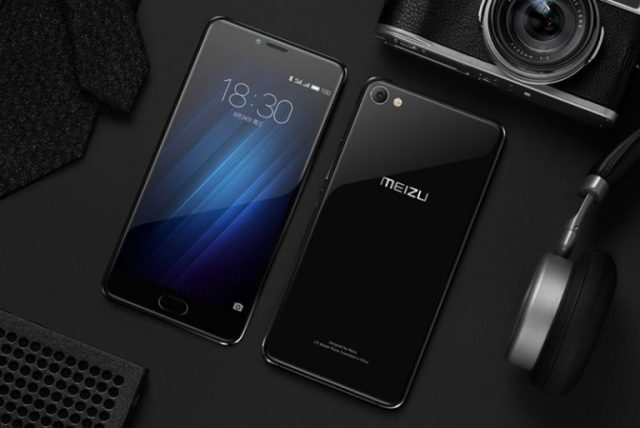 Meizu-U10-9to5net.com