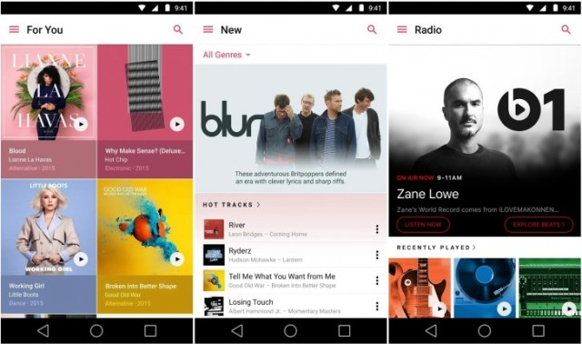 apple-music-now-available-android-download