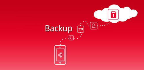 backup-9to5net.com