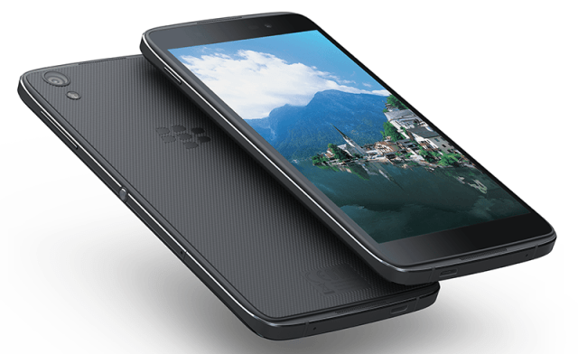 canadian-carriers-listed-blackberry-dtek50-available-purchase-9to5net.com
