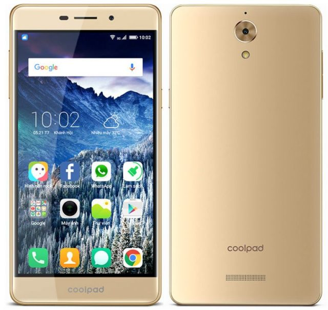 coolpad-mega-5-5-dispaly-8mp-front-camera-3gb-ram-launched-india-rs-6999-featured