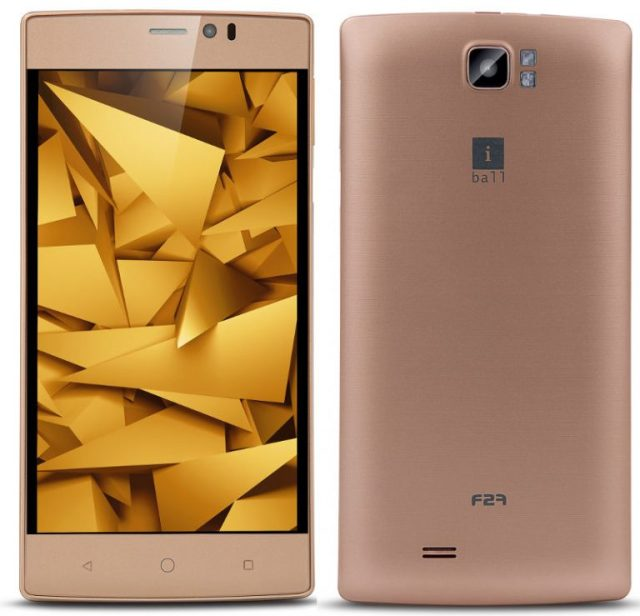 iball-andi-f2f-5-5u-5-5-inch-hd-display-8mp-camera-4g-lte-launched-rs-6999