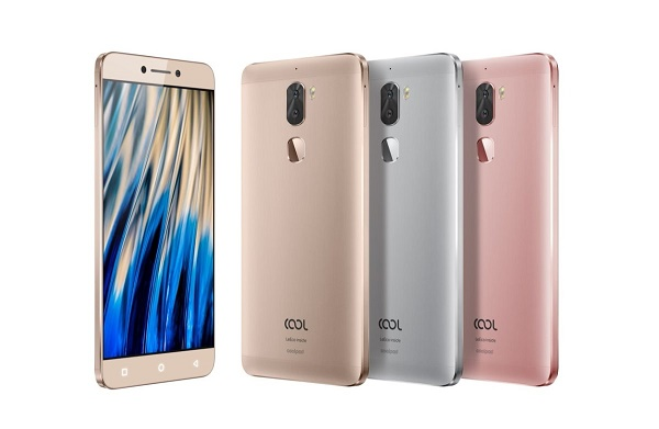 leeco-coolpad-launch-cool1-dual-13mp-dual-rear-cameras-4060mah-battery-featured