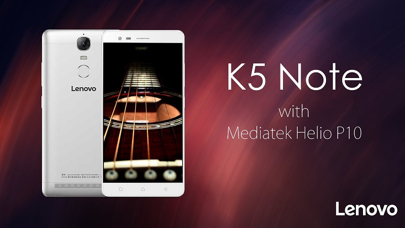lenovo-vibe-k5-note-joins-rs-100-crore-club – featured