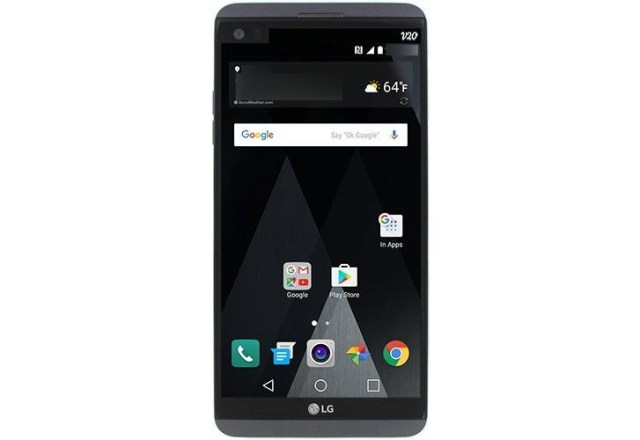 lg-v20-flagship-will-coming-soon-india-9to5net.com