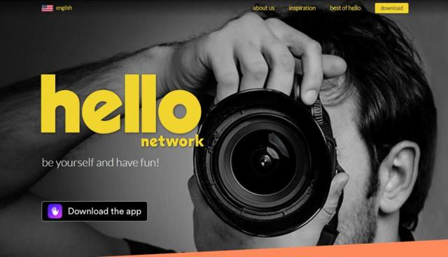 new-social-network-called-hello-launched-by-orkuts-founder