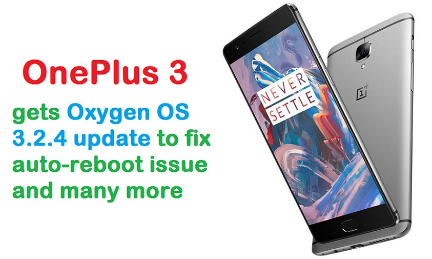oneplus-3-updated-oxygen-os-3-2-4-Featured