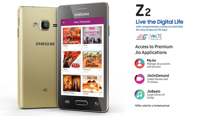 tizen-based-samsung-z2-launched-india-9to5net.com