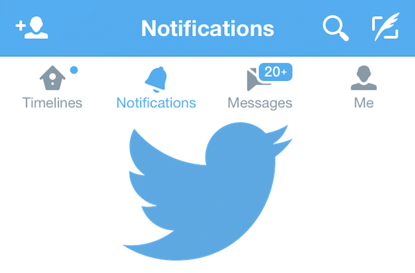 twitter-introduces-new-feature-quality-filter-notifications
