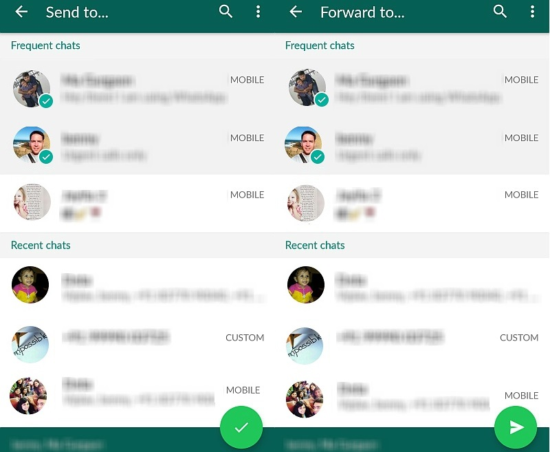whatsapp-new-feature-forward-messages-to-multiple-recipients