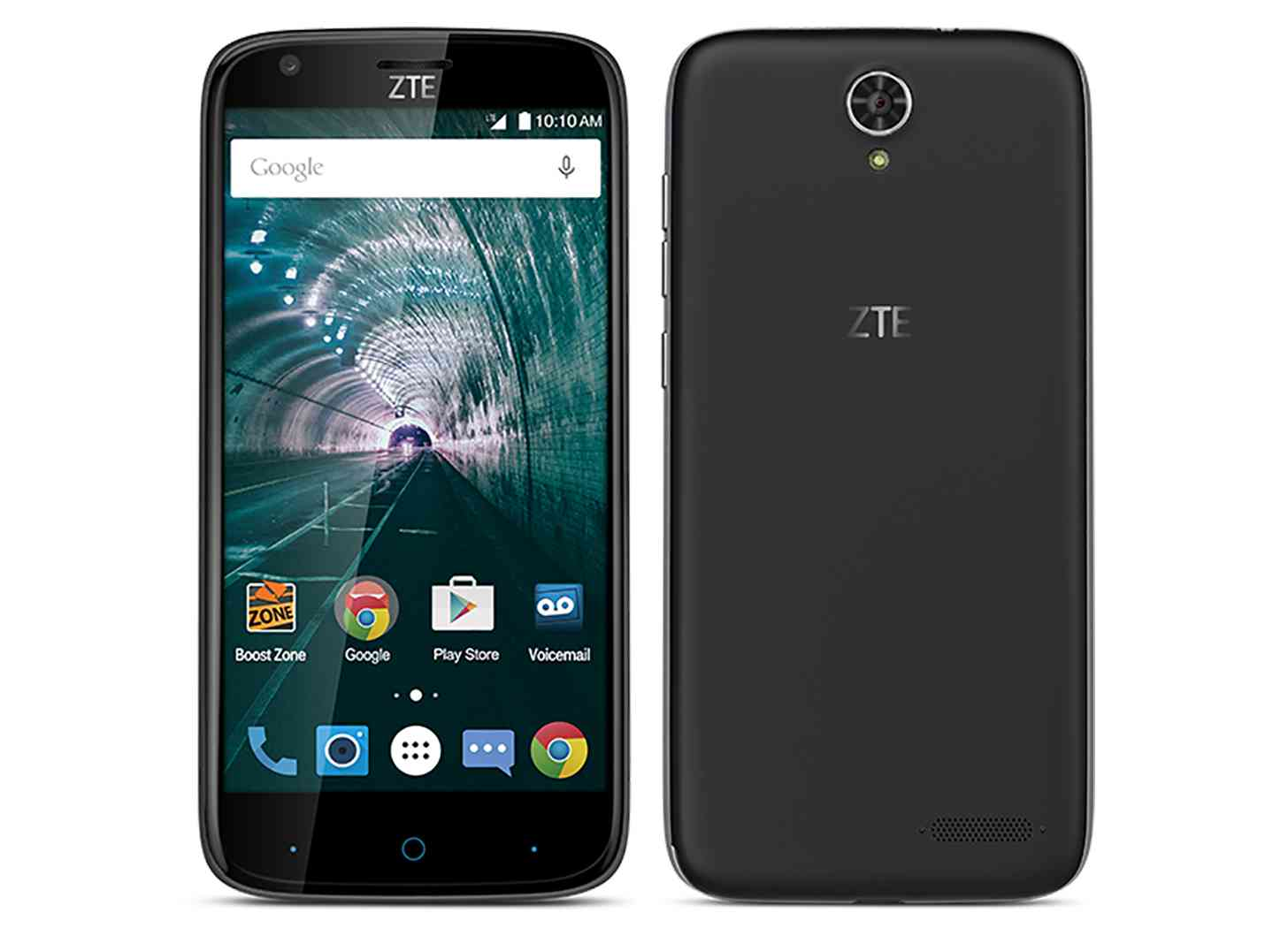 zte-warp-7-launches-at-boost-mobile-9to5net.com
