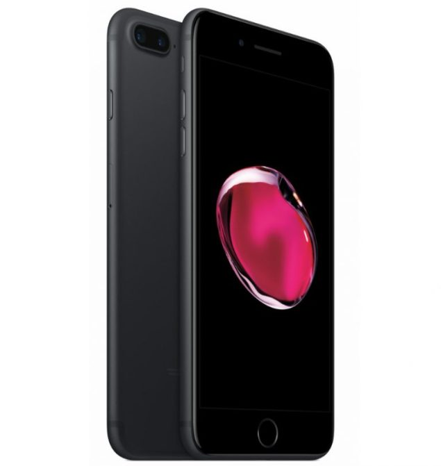 apple-iphone-7-plus-9to5net-com
