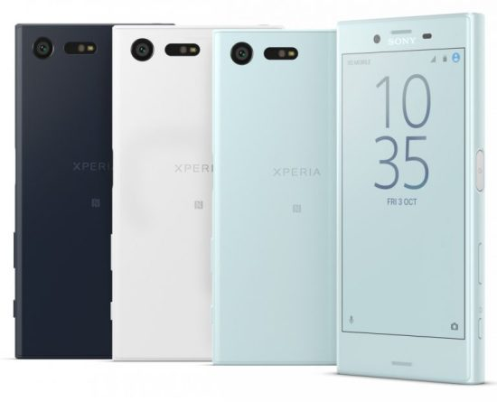 Sony-Xperia-X-Compact-colors
