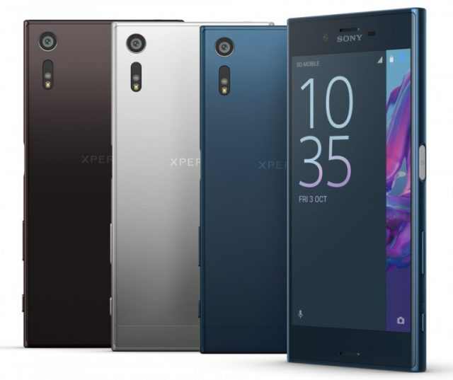 Sony-xperia-xz-colors