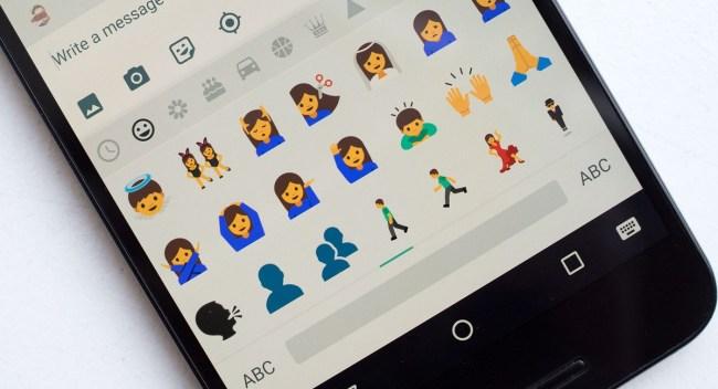 android-nougat-emojis-update